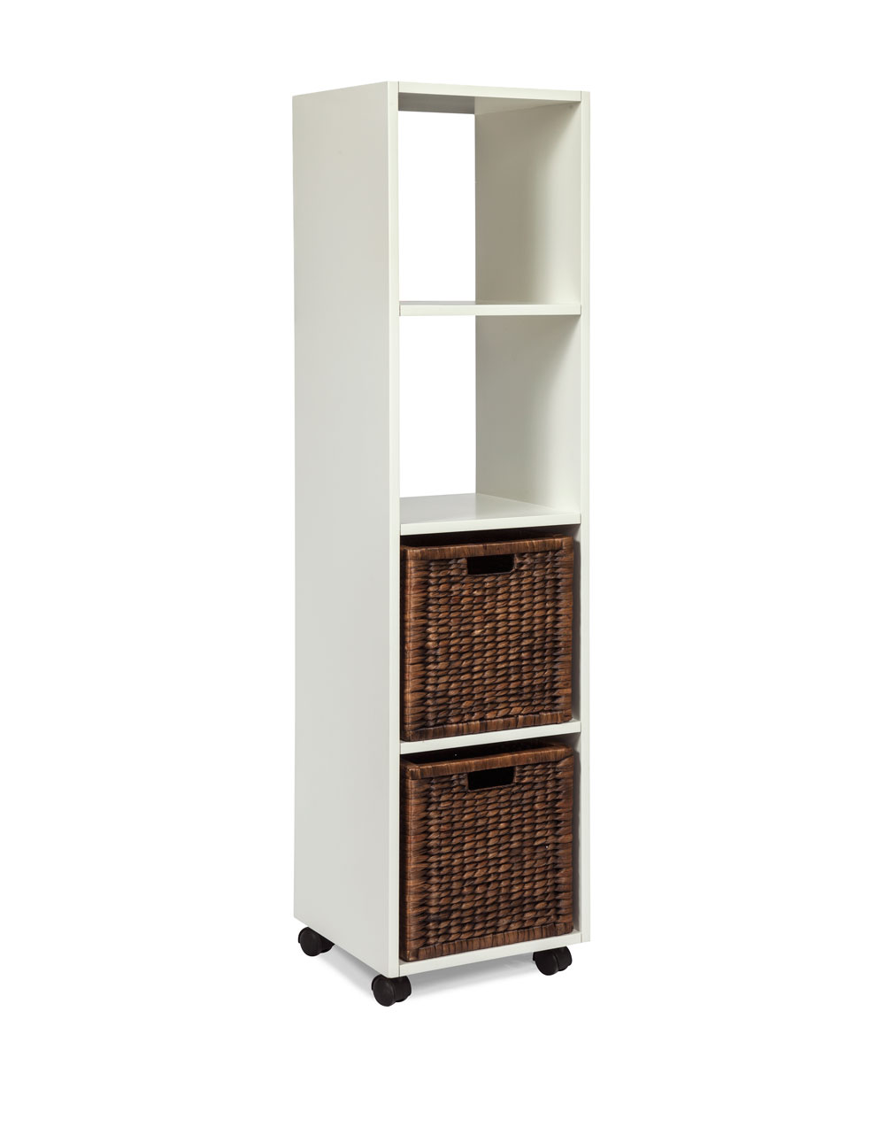rustic backs images cabinet shelves cubical on mango best book pinterest inspiration contemporary open rolling bookcase slcfurniture wood back